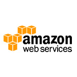 Nologin y Amazon AWS