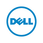 Nologin y Dell